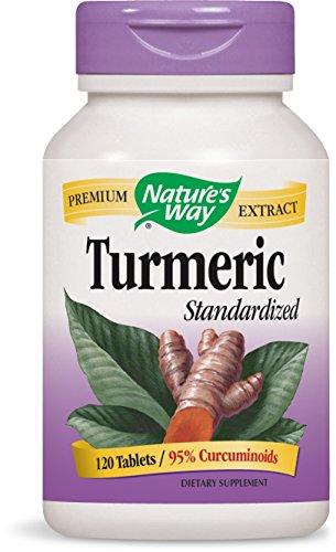 natures-way-turmeric-standardized-extract-120-tabs