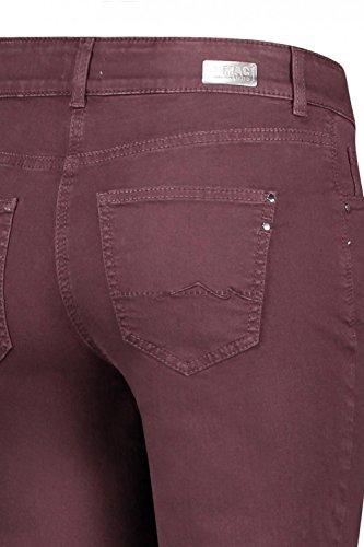 MAC Angela PERFECT Fit Damen Jeans Hose 0380l524007 467R