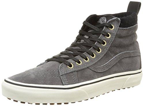 vans-u-sk8-hi-mte-unisex-erwachsene-sneakers-grau-mte-pewter-wool-40-eu