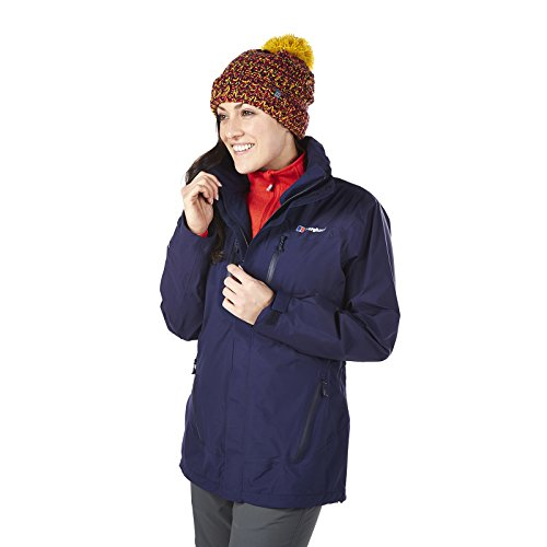 berghaus-womens-etive-gore-tex-waterproof-jacket-uk-14