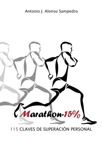 marathon-15-115-claves-de-superacion-personal