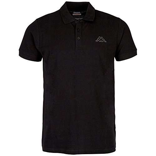 kappa-polo-peleot-shirt-005-black-xxxl-303173
