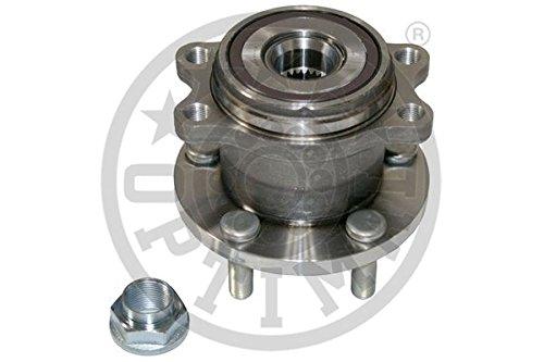 optimal-972752-radlagersatz
