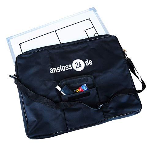 ELF Sports Transporttasche für Taktiktafel in versch. Größen, Größe:90 x 60 cm