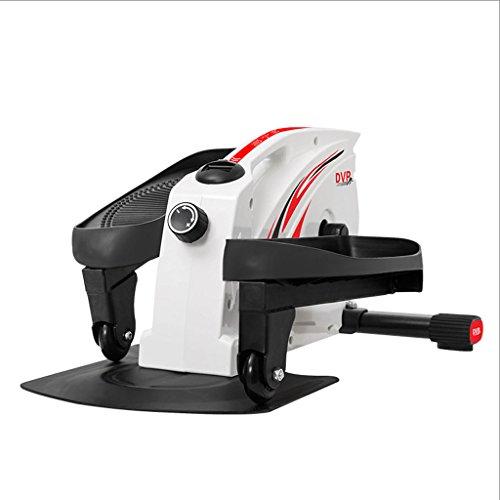 LY-01 Stepper Mini-Übung Stepper Machine Oberschenkel-Toner-Toning Machine Workout Training Fitness Treppe