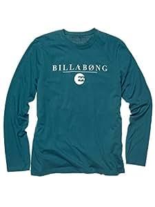 Herren Langarmshirt Billabong Striker T-Shirt LS
