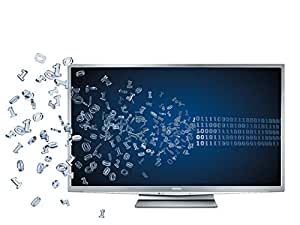 "Toshiba 40RL838 TV LCD 40"" (102 cm) LED HD TV 1080p 100 Hz HDMI USB"