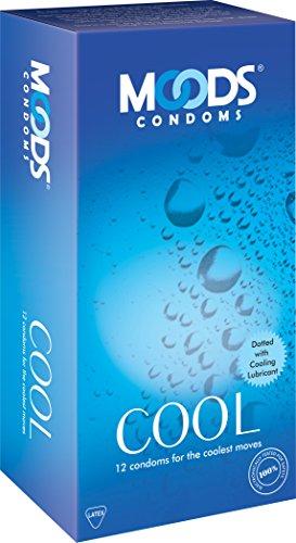 Moods Cool 12's