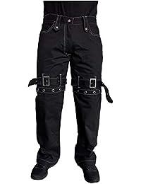 FürShuffle Auf HoseBekleidung Suchergebnis Suchergebnis Auf rdtQshC
