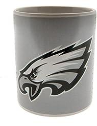 Philadelphia Eagles Mug FD officiel