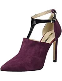 HANNIBAL LAGUNA CORA, Zapatos de Tacón Mujer