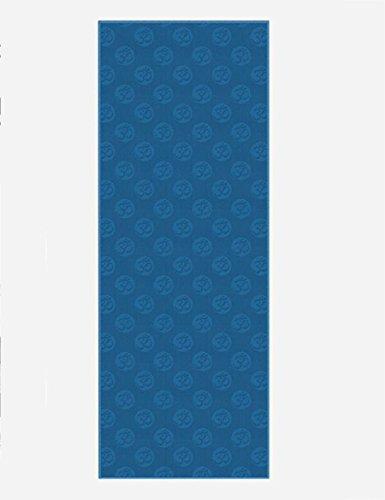 antiscivolo-yoga-mat-gel-di-silice-fibre-sottili-di-pelle-da-usare-asciugamani-antiscivolo-negozio-y