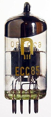 tube-radio-tube-ecc85-rwn-neuhaus-id5360