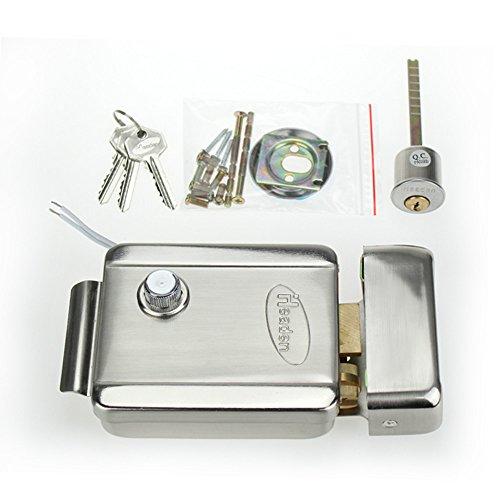 Zoom IMG-2 obo hands kit completo di