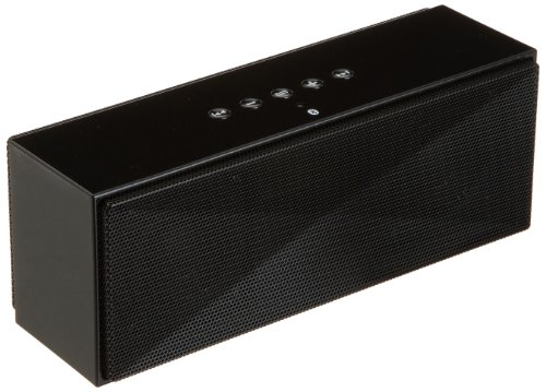 amazonbasics-portable-bluetooth-speaker-black