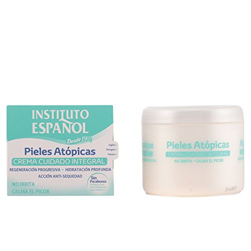 instituto-espanol-pieles-atopicas-crema-cuidado-integral-400-ml