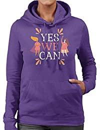 Amazon.es: can can - Ropa deportiva / Mujer: Ropa