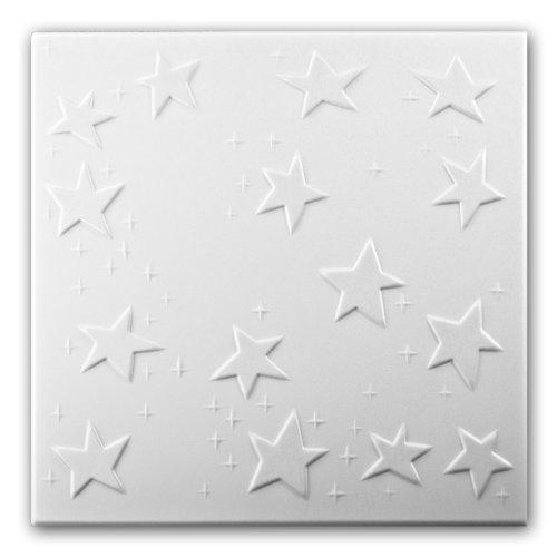 panneaux-de-dalles-de-plafond-en-mousse-de-polystyrne-0866-paquet-de-104-pcs-26-m2-blancs