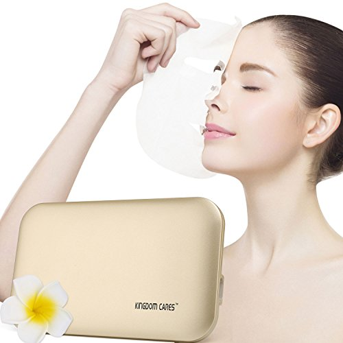 kingdomcares-valentines-gift-facial-masks-heater-anti-scald-ceramic-fastest-heating-face-masks-heat-