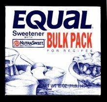 equal-bulk-pack-for-recipes-1-pound-box