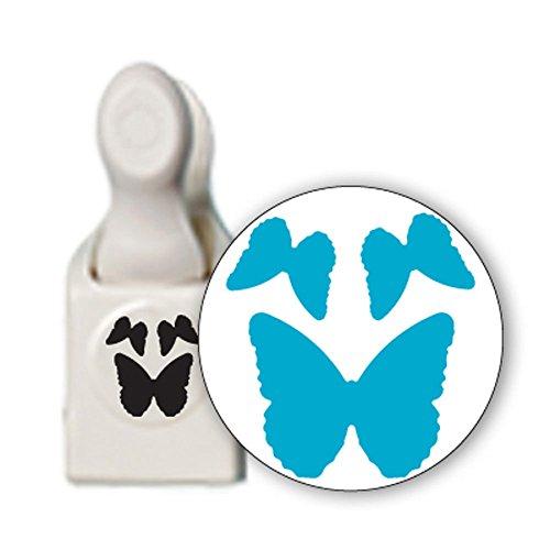 martha-stewart-medium-punch-3-in-1-butterfly-1