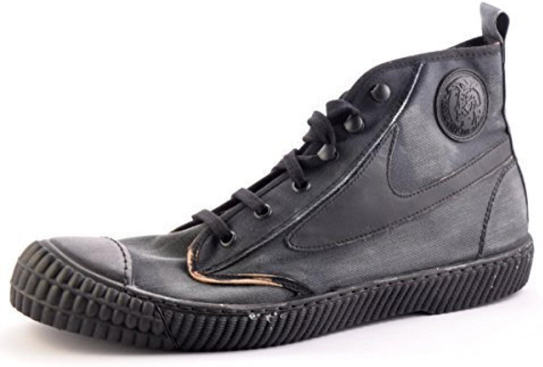 Diesel Draags94 Herren Turnschuh Sneaker Scarpa Zapato Chaussure Gr. EUR 44