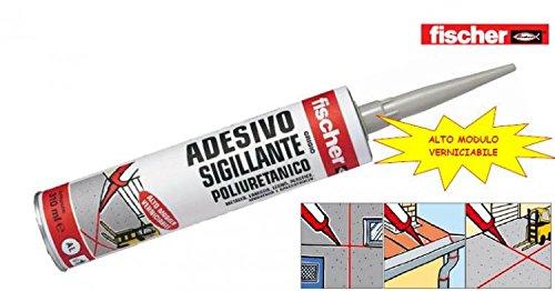 fischer-adesivo-sigillante-poliuretanico-grigio-asp-ml310