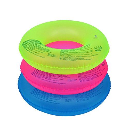 Bestway findet Nemo Schwimmen Ring, 90cm260g