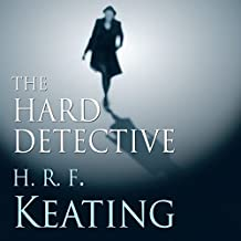 The Hard Detective