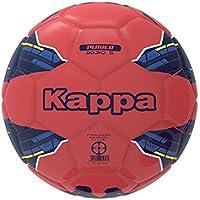 Amazon.es  Kappa - Balones   Fútbol  Deportes y aire libre 3e29965c1bc21
