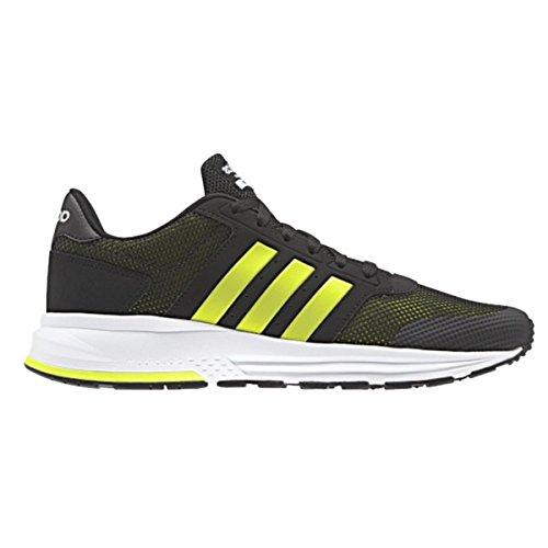 adidas-cloudfoam-saturn-zapatillas-de-deporte-para-hombre-negro-negbas-amasol-ftwbla-44-eu