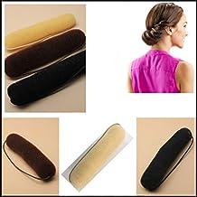 Suchergebnis Auf Amazon De Fur Haarband Mit Rolle