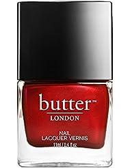 butter LONDON Nagellack, Knees Up, 11 ml