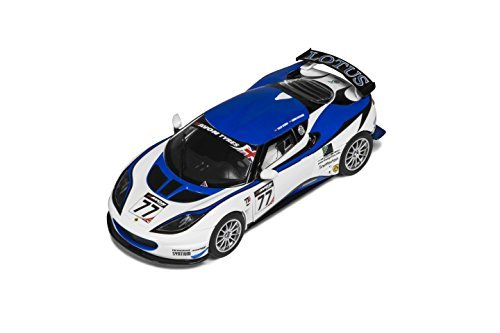 scalextric-132-scale-lotus-evora-gt4-slot-car-by-scalextric