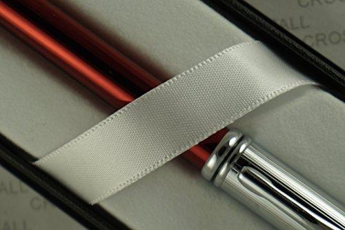 cross-companion-royal-ruby-red-townsend-penna-a-sfera-a-punta-media