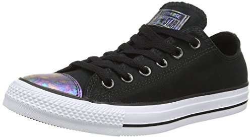 converse-chuck-taylor-all-star-women-low-top-sneakers-black-black-white-6-uk-39-eu
