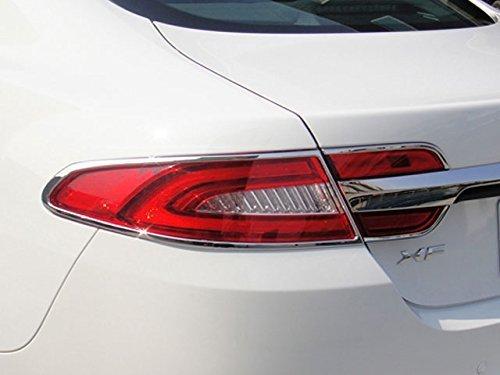 jaguar-xf-rear-tail-lamp-pince-set-modelli-dal-2011-in-poi