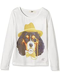 Molly Bracken, Camiseta para Niños