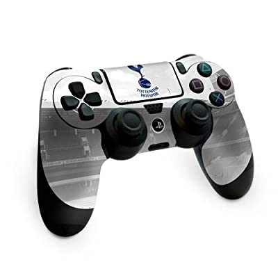 PS4 Controller Skin - Tottenham Hotspur F.C - STICKER ONLY from Footie Gifts