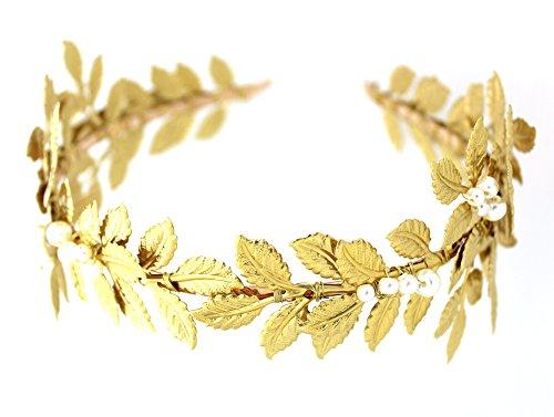 gold-blatter-tiara-krone-mit-perlen-fur-hochzeit-party