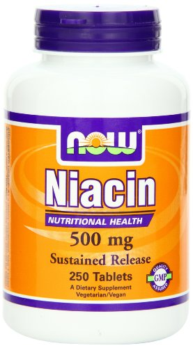 now-foods-niacin-sustained-release-500mg-x250tabs-unterstutztes-freigabeniacin