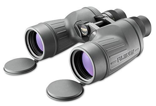 Fujinon Polaris 10x 50fmtr Porro Prism prismáticos