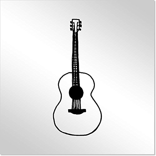 10cm-guitarra-acustica-espejo-de-acrilico-decorativo-mt00011914