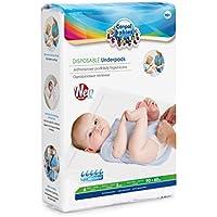 Canpol Babies CB78002U - Empapador desechable, unisex