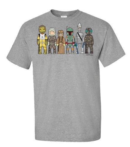 vipwees-bounty-hunters-mens-cult-movie-t-shirt