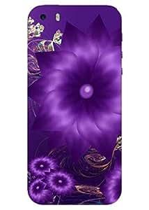 Spygen Premium Quality Designer Printed 3D Lightweight Slim Matte Finish Hard Case Back Cover for Apple Iphone 6/6S (Multi-Coloured)