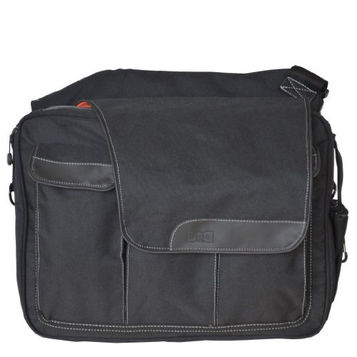 diaper-dude-messenger-ii-diaper-bag-black