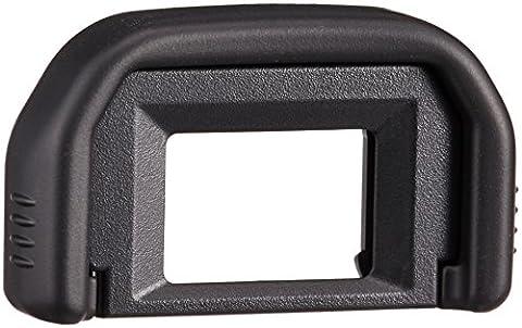 Canon EF Oeilleton pour EOS 500D / EOS 450D / EOS 1000D