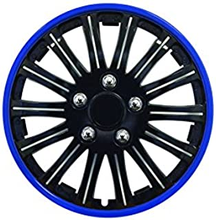 Citroen C2 14 Stylish Pheonix Wheel Cover Hub Caps x4