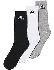 adidas Socken PER CREW T 3PP